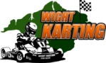 Wight Karting Discount Code