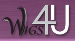 Wigs4U Discount Code