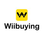Wiibuying Discount Code