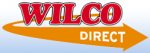 Wilco Direct discount code