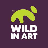 Wild In Art discount code