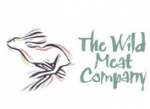 Wild Meat Company Discount Code