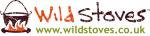Wild Stoves Discount Code
