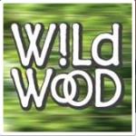 Wildwood Adventure Discount Code