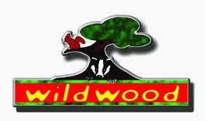 Wildwood Trust Discount Code