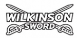 Wilkinson Sword Discount Code
