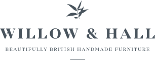 Willow & Hall Discount Code