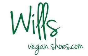 Wills Vegan Shoes Discount Code