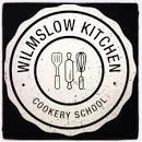 Wilmslow Cookery School Discount Code