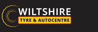 Wiltshire Tyres Discount Code