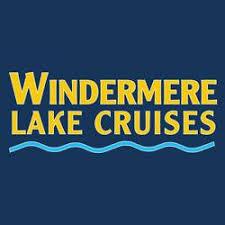 Windermere Lake Cruises Discount Code