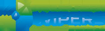 WindScreen Wipers Direct Discount Code