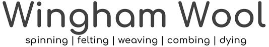 Wingham Wool Work Discount Code