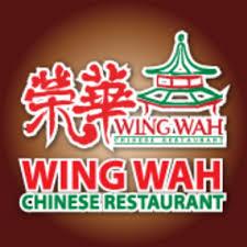 Wing Wah Discount Code