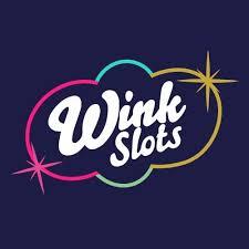 Wink Slots Discount Code