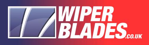 Wiper Blades Discount Code