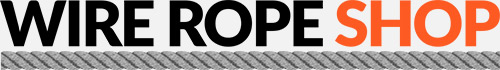 Wire Rope Shop Discount Code
