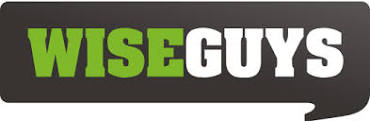 Wise Guys Discount Code