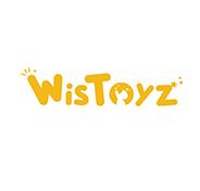 WisToyz Discount Code
