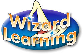 Wizard Learning Discount Code