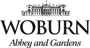 Woburn Abbey Discount Code