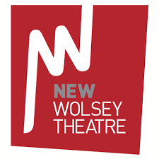Wolsey Theatre Discount Code