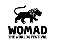 Womad Discount Code