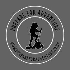 Prepare For Adventure Discount Code