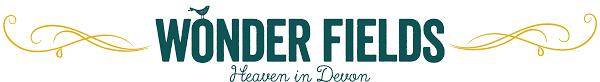 Wonderfields Discount Code