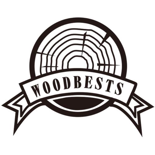 Woodbests Discount Code