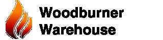Woodburner Warehouse Discount Code