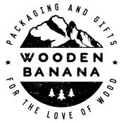 Wooden Banana Discount Code