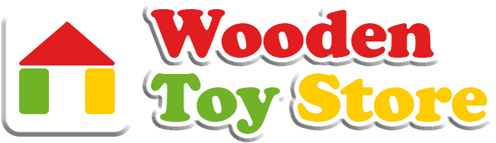 Wooden Toy Store Discount Code