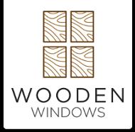 Wooden Windows Discount Code