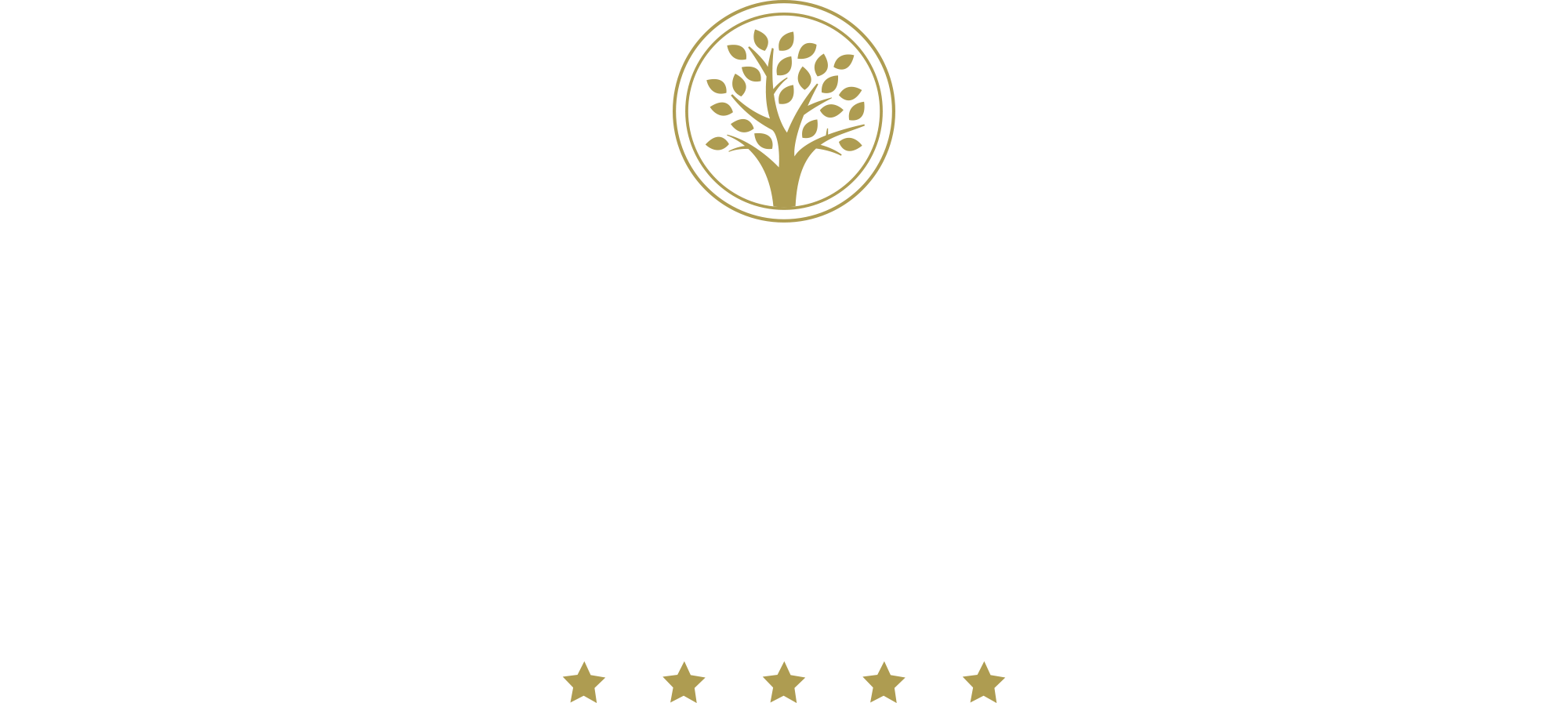 Woodhall Country Park Discount Code