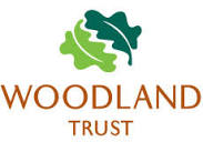Woodland Trust Discount Code