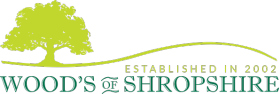 Woods Of Shropshire Discount Code