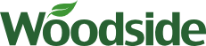 Woodside Products Discount Code