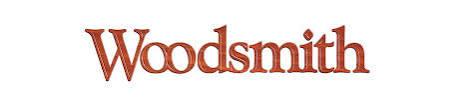 Woodsmith Discount Code