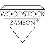 Woodstock Zambon Discount Code