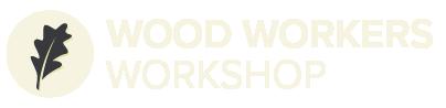 Woodworkers Workshop Discount Code