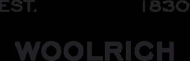 Woolrich UK Discount Code