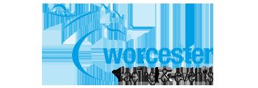 Worcester Racecourse Discount Code