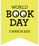 World Book Day discount code