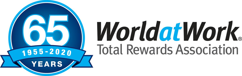 Worldatwork Discount Code