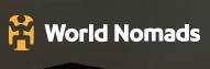 World Nomads Discount Code