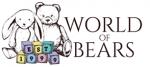 World Of Bears Discount Code