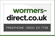Wormers Direct discount code