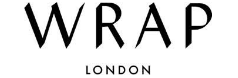 Wrap London Discount Code