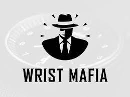 Wrist Mafia Discount Code